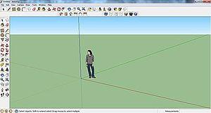 http://upload.wikimedia.org/wikipedia/en/thumb/a/a9/Google_SketchUp_8.jpg/300px-Google_SketchUp_8.jpg