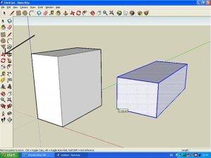 http://www.woodworkingtalk.com/attachments/f9/2270d1202340655-question-about-google-sketchup-3.jpg