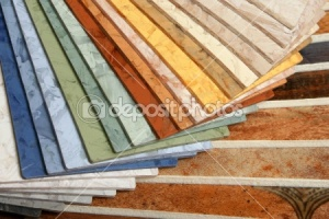 dep_3867651-The-samples-of-collection-linoleum