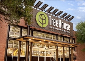 Here's a picture of TreeHouse in Austin, located pretty close to our school. http://dz8s0oagnjand.cloudfront.net/wp-content/uploads/2011/11/Treehouse-Opening-in-Austin.jpg