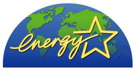 EnergyStar! -www.homeenergyefficiencyaudit.com