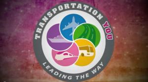 Transportation_YOU