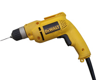 wood working power tool