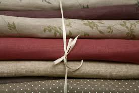 Some natural fiber fabrics from http://st.houzz.com/simgs/3f6191a10ef108a3_4-6184/modern-fabric.jpg