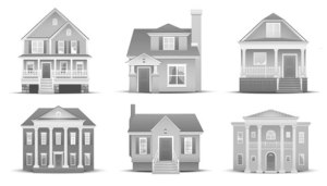 House Styles http://realtormag.realtor.org/home-and-design/guide-residential-styles