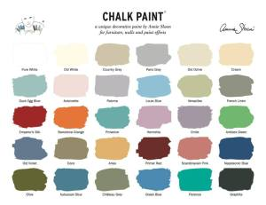 http://www.stylishpatina.com/products/chalkpaint
