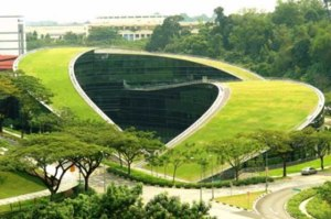 green-building-design-of-school-of-art-by-cpg-consultants-o