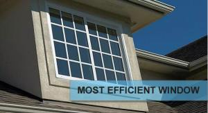 Here's the Energy Star Windows! www.americanwindowsystems.com